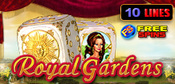 Royal_Gardens