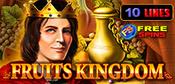 Fruits_Kingdom