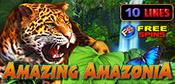Amazing_Amazonia