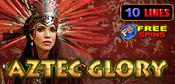 Aztec_Glory