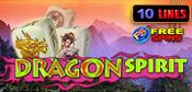 Dragon_Spirit