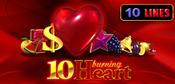 10_Burning_Heart