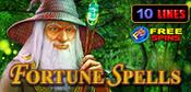 Fortune_Spells