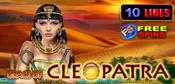 Grace_of_Cleopatra