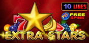 Extra_Stars