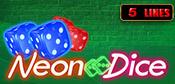 Neon_Dice