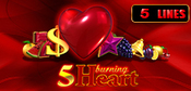 5_Burning_Heart