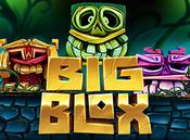 bigblox