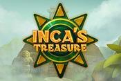 Incas's Treasure