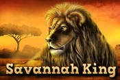Savannah King