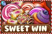 Sweet Win