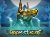 DoomOfEgypt