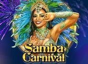 SambaCarnival