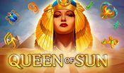Queen of Sun