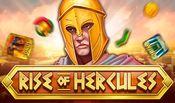 Rise of Hercules