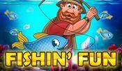 Fishin' Fun