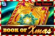 Book of Xmas