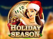 HolidaySeason