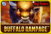Buffalo Rumpage