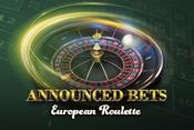 Roulette EU