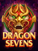 dragon_sevens