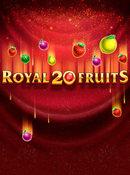 royal_fruits_20