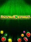 royal_fruits_40