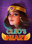 cleo_s_heart