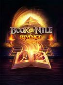 book_of_nile_revenge