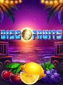 disco_fruits