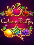 golden_fruits