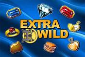 extrawild