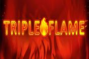 tripleflame
