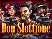 Don Slottione