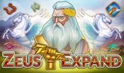 Zeus Expand