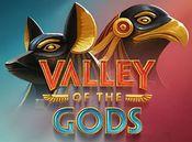 valleyofgods