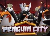 penguinemperor