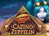 casinozeppelin