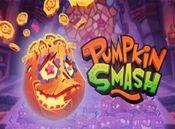 pumpkinsmash