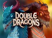 doubledragons
