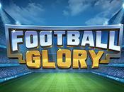 footballglory