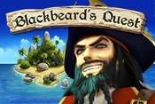 Blackbeard's Quest