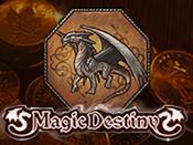 Magic Destiny