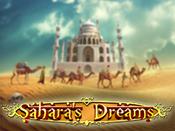 Saharas Dreams