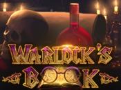 Warlocks Book