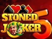 Stoned Joker5