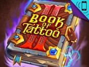 Book Of Tattoo2