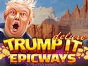 Trump It Deluxe Epic Ways