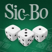Sic Bo