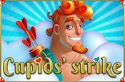 Cupids' Strike 2